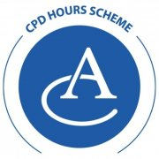 Association For Coaching CPD Hours Scheme