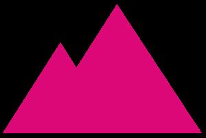 BBB mountain